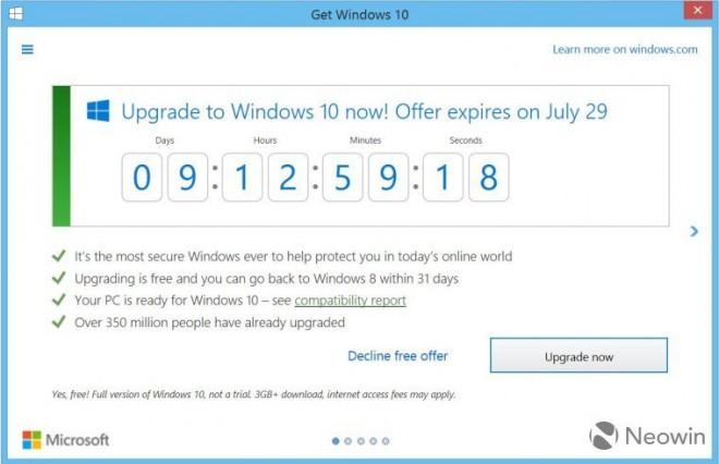 get_windows_10_gwx