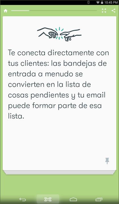 importancia_de_email_marketing_para_google