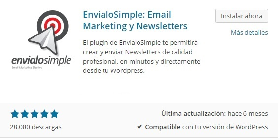 newsletter_wordpress_plugin