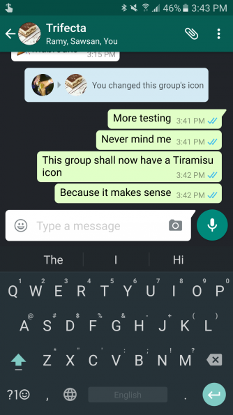 nexus2cee_whatsapp_various_ui_group_icon_change
