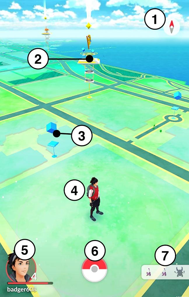 pokemon_go_mapas