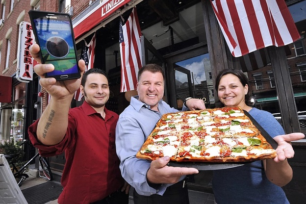 pokemon_poke_parada_linizio_pizza