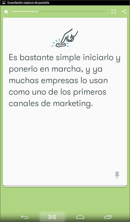 primer_como_empezar_email_marketing