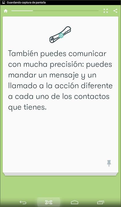 primer_la_comunicacion_en_el_email_marketing
