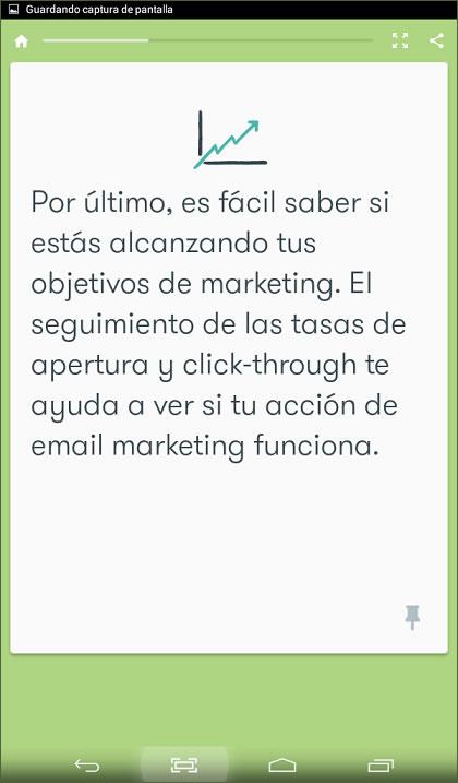 primer_metricas_para_analizar_rendimiento_email_marketing