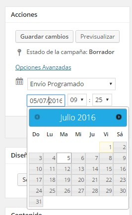 programar_envio_de_campana_de_email_marketing