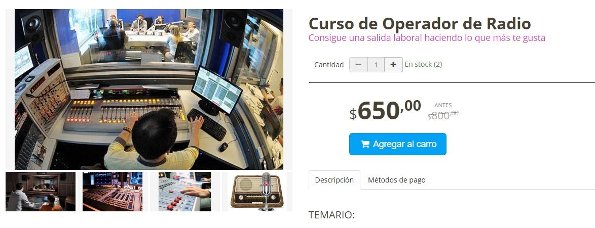 sitio_para_institucion_educativa_de_radio_y_television