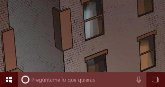 cortana_latino