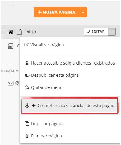crear_enlaces_a_anclas_html_con_editor