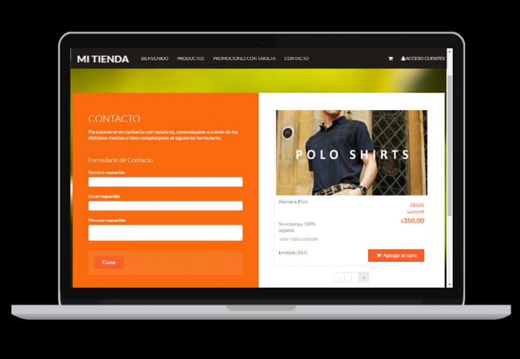 incluir_catalogo_en_muchas_paginas