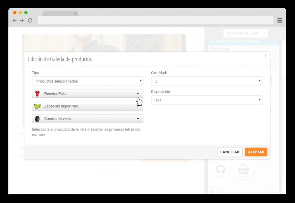 incluir_productos_especificos_para_la_venta_we