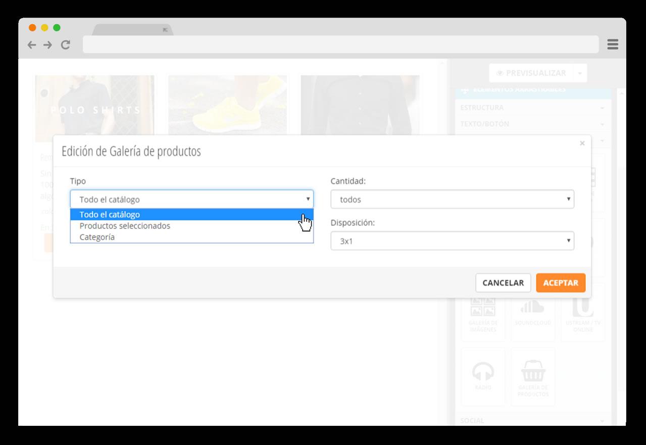 incluir_una_categoria_especifica_de_carrito_de_compras