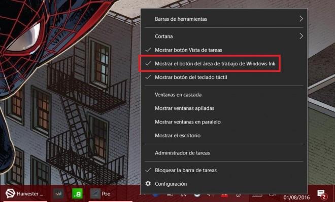 windows_ink_activar