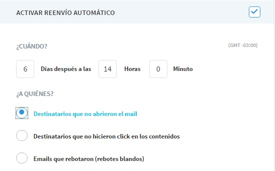 activar_reenvio_automatica_de_email_marketing