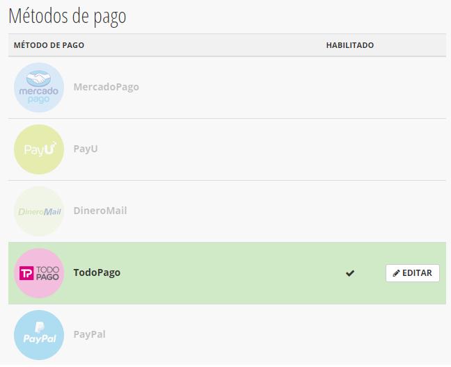 activar_todopago_en_sitio_web_de_sitiosimple