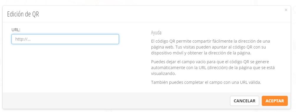 insertar_codigo_qr_en_tu_sitio_web