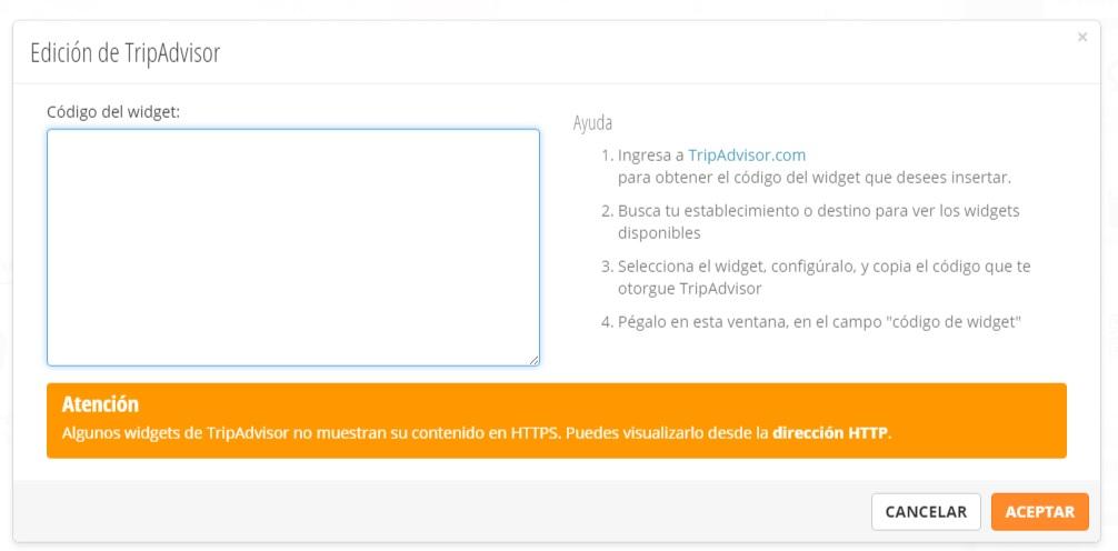 insertar_tripadvisor_codigo_en_tu_web