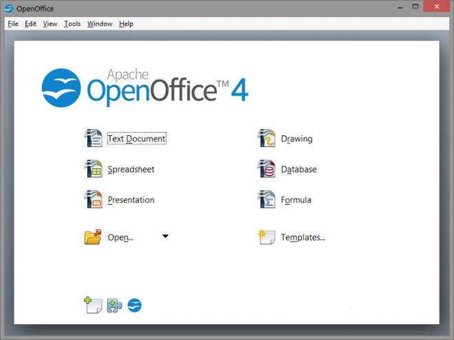 openoffice_suite