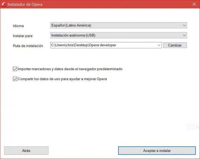 opera_portable_installer