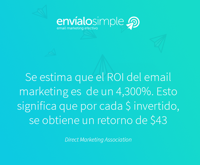roi_email_marketing