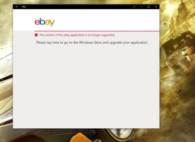 ebay_gameover