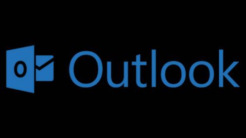 outlook_portada