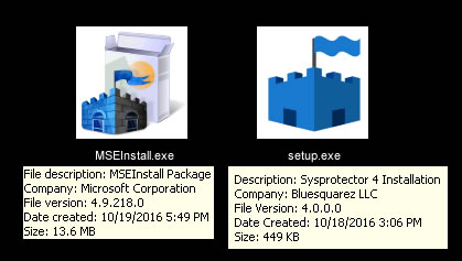 security_essentials_instalador