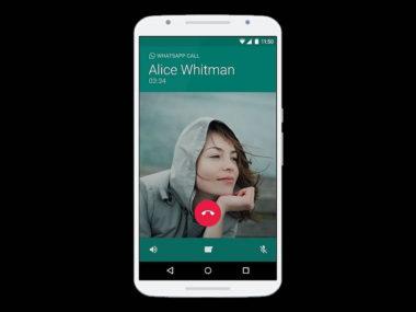 whatsapp_audio_call_generic