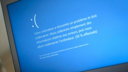windows_10_bsod