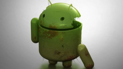 android_malware_4