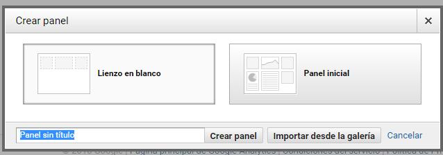 crear_nuevo_lienzo_de_control