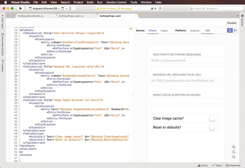microsoft_studio_mac