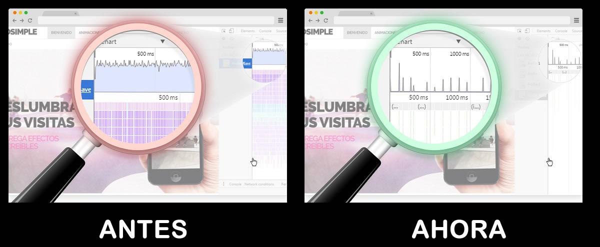 optimizar_velocidad_de_carga_de_sitios_web