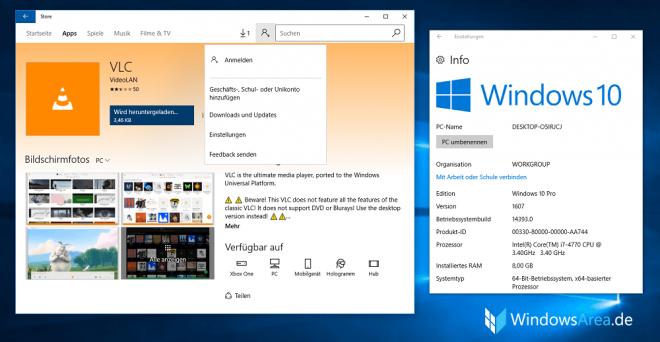 windows_10_pro_windows_store_download_ohne_microsoft_konto