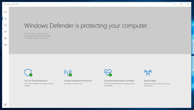 windows_defender_uwp