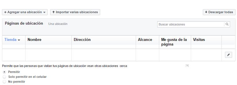 como_agregar_sucursales_en_facebook