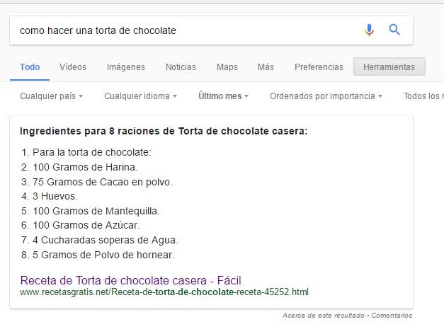 como_hacer_una_torta_de_chocolate