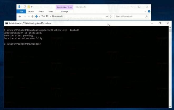 install_windows_10_update_disabler