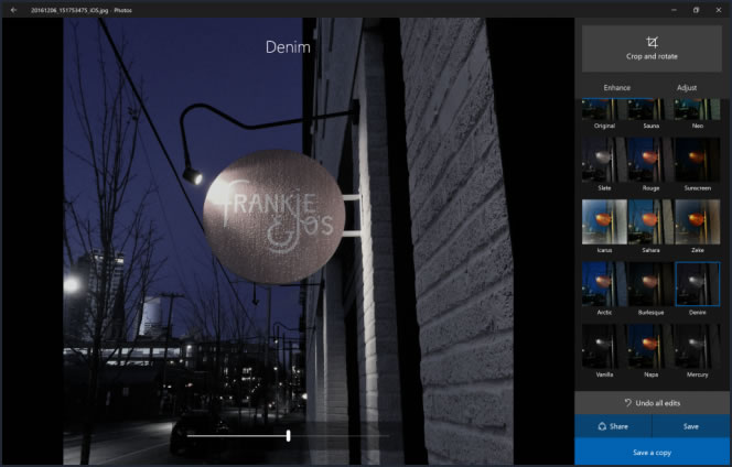 microsoft_fotos_edicion