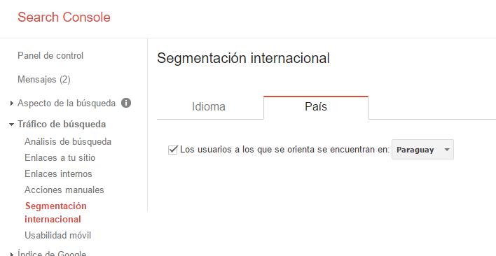 segmentacion_internacional