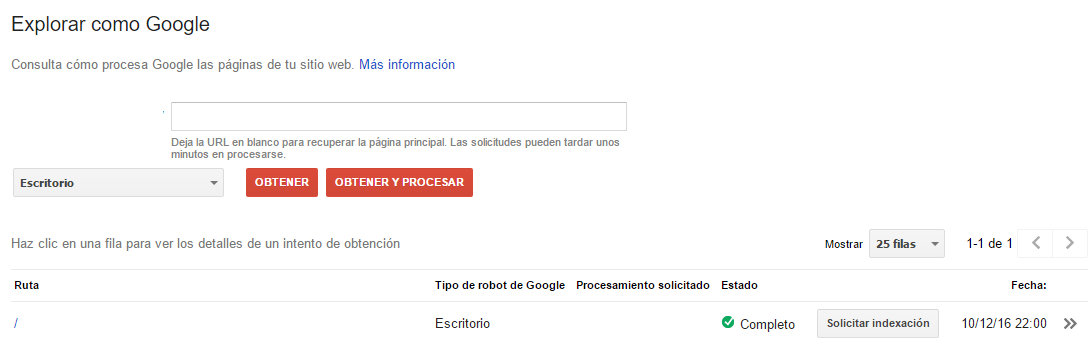 solicitar_indexacion_a_google
