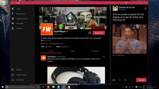 twitter_windows_10_gifs_portada