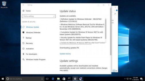 windows_10_updater_disabler_portada