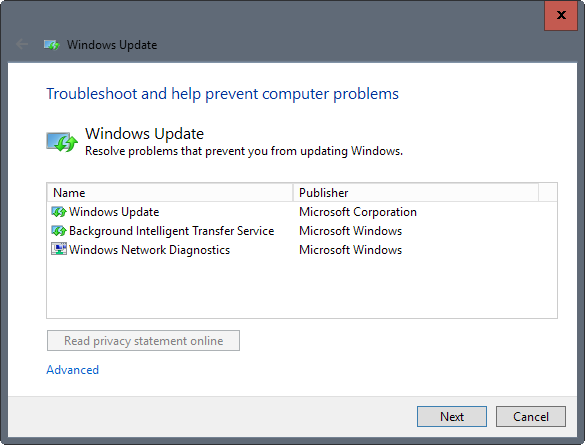 windows_update_troubleshoot