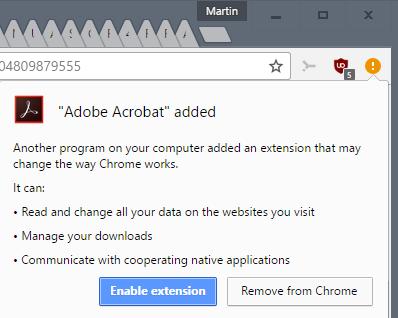 adobe_acrobat_chrome_extension