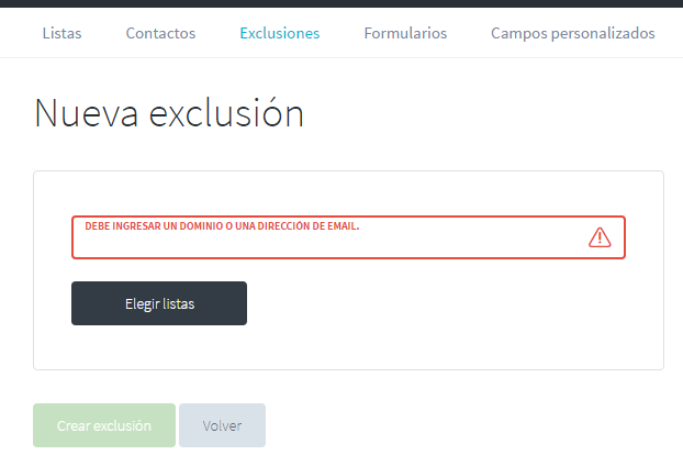 crear_exclusion_de_email_marketing