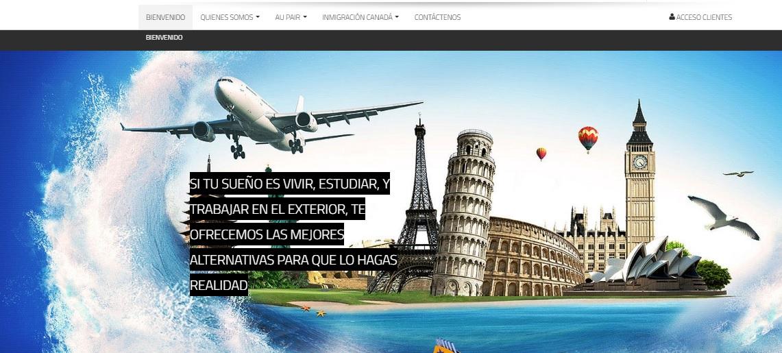 efecto_parallax_en_sitio_web