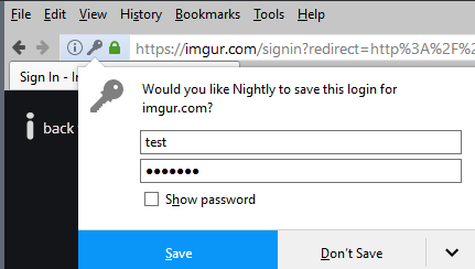 firefox_51_show_password