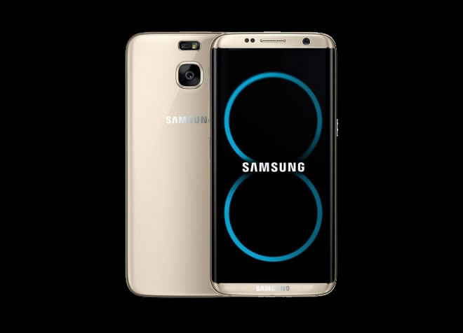galaxy_s8_unofficial_render