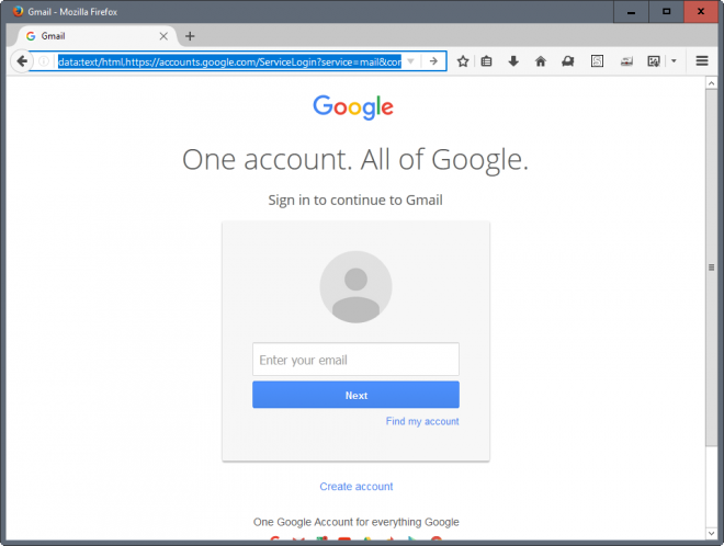 gmail_phishing